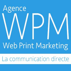 agence WPM outils pour le commerce de détail