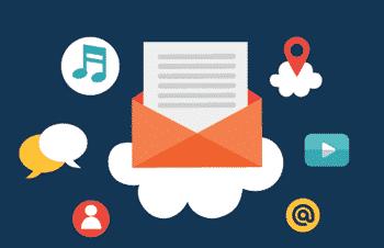 Astuces pour la rédaction de vos emailings