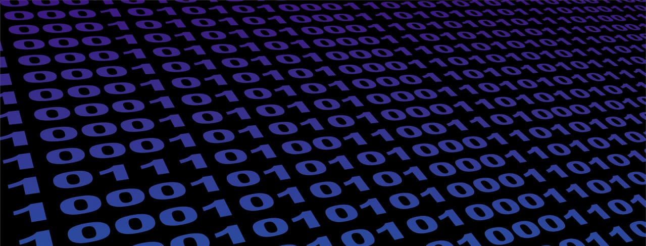 Impact mondial de la révolution du Big data