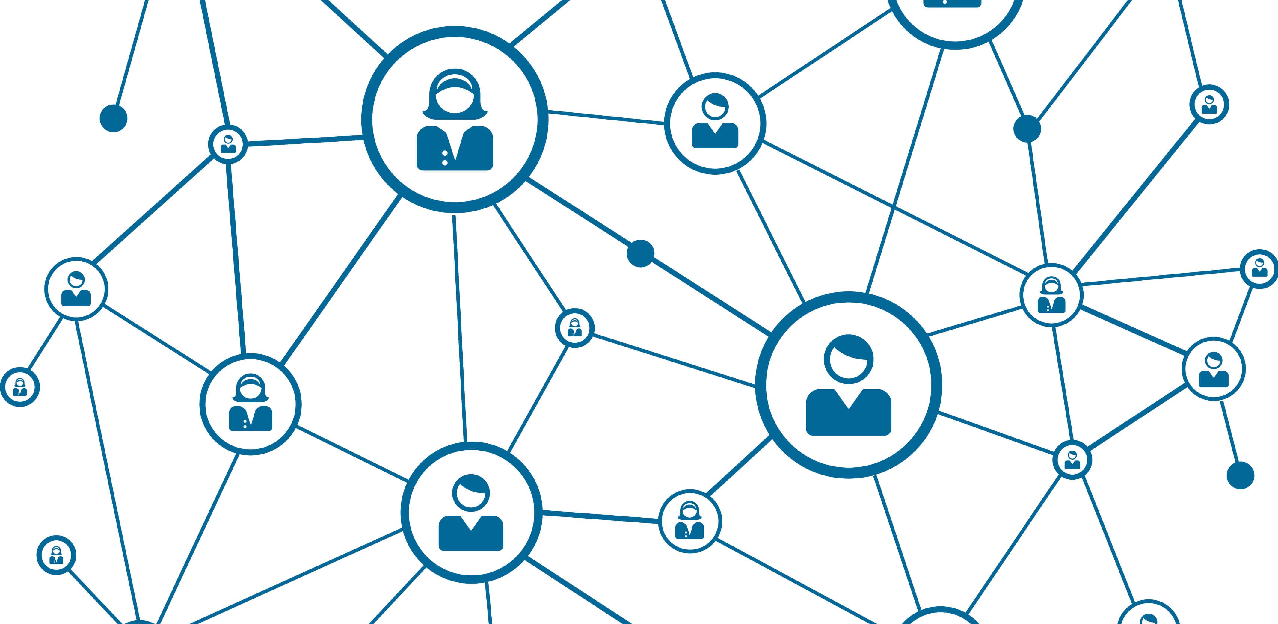 Les réseaux sociaux et nos usages