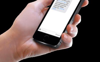 7 conseils pour réussir votre campagne de SMS
