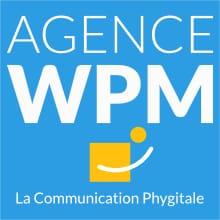 Agence WPM