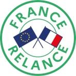 Le Chèque France Num pour le commerce de détail